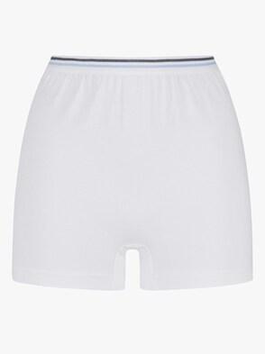 Pants - weiß