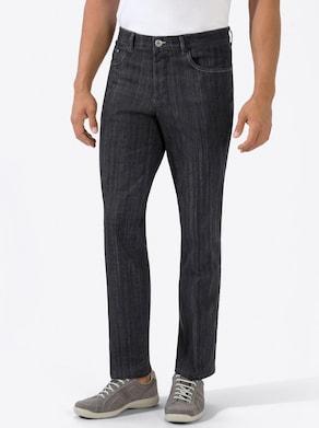 Marco Donati Jeans - dunkelblau