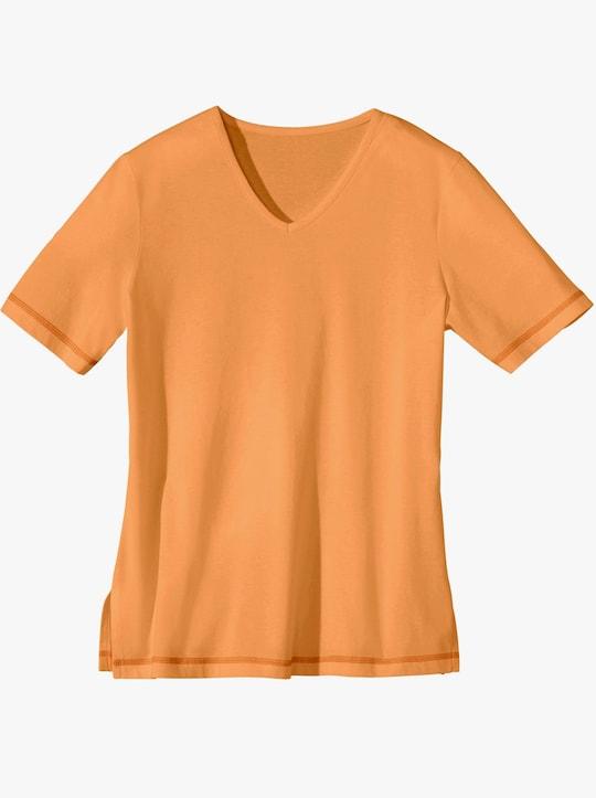 Shirt - melba