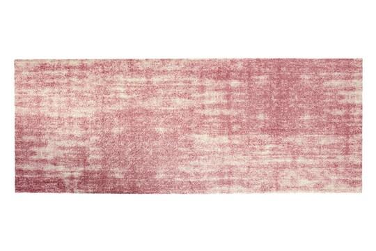 Salonloewe Fußmatte - rosé