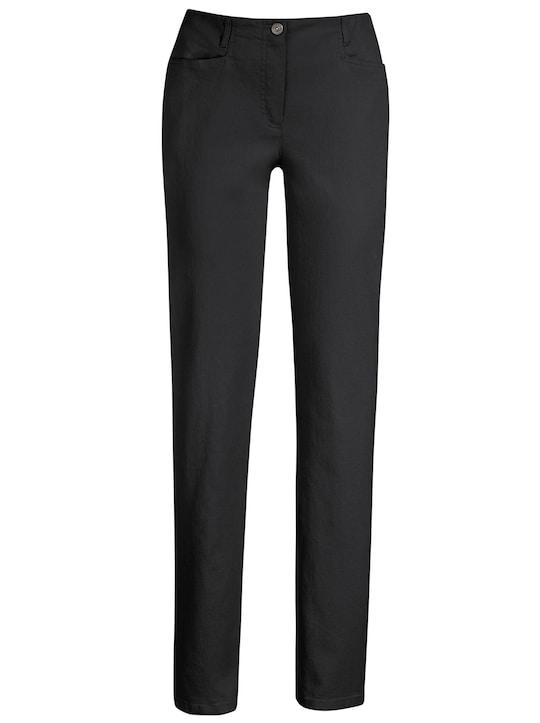 Cosma Jeans - schwarz