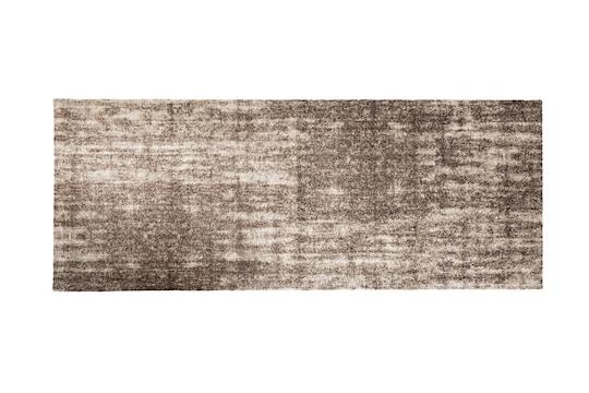 Salonloewe Fußmatte - taupe