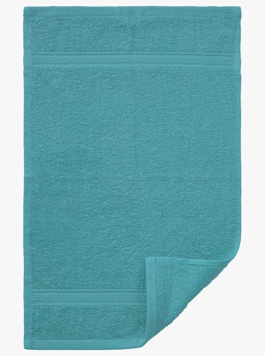 wäschepur Handtuch - ozean