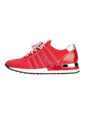 Remonte Sneaker - rot