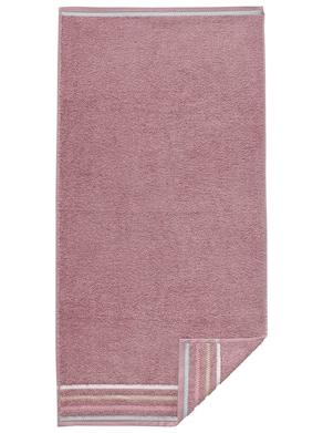 Handtuch - rosé