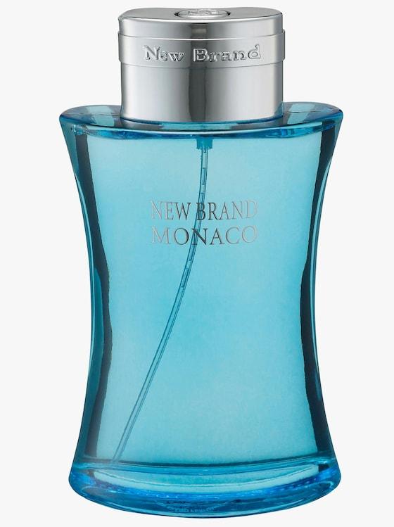 Parfüm - blau
