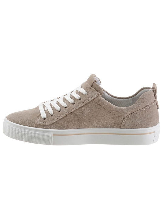 RD-Soft Sneaker - taupe