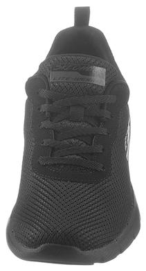 Skechers Sneaker - black