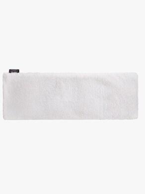 Zahřívací polštář - přírodní