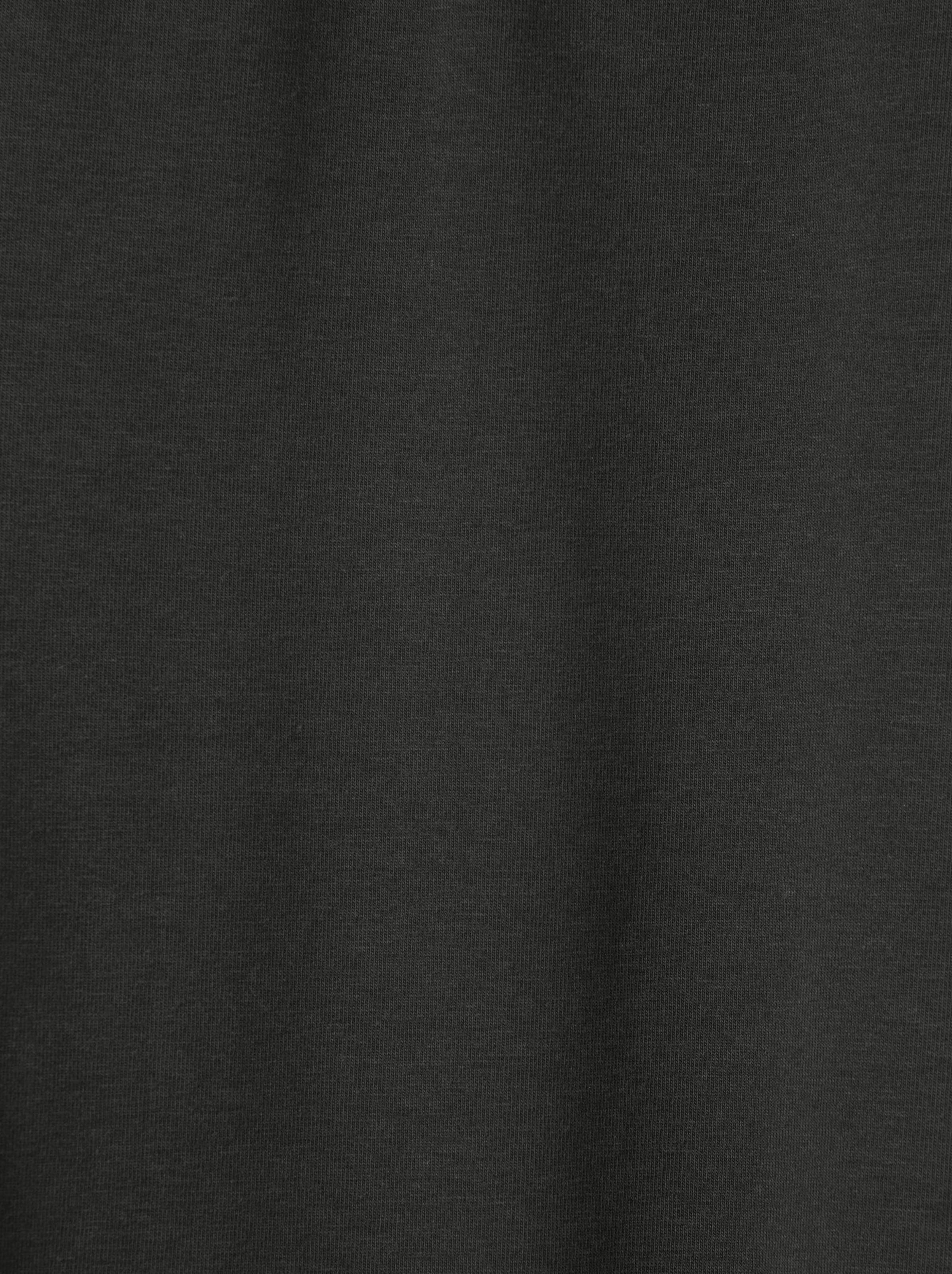 witt weiden - Damen Radlerhose schwarz