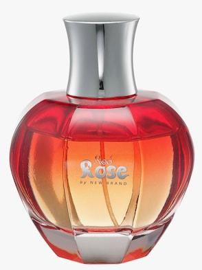Parfym - röd