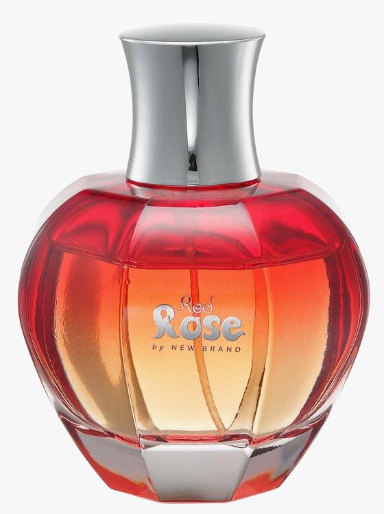 Parfüm - rot
