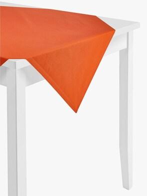 Decoratieprogramma - oranje