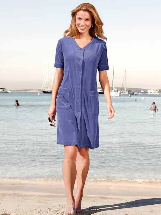 wewo fashion Sommerkleid - lila