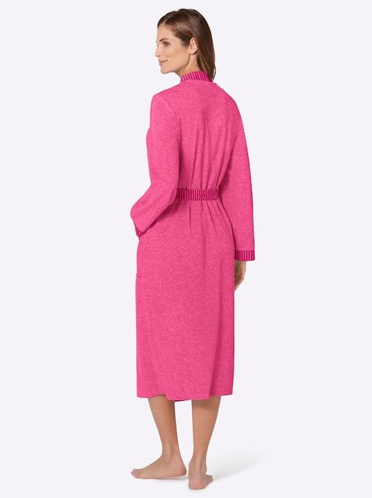 Comtessa Badjas - pink