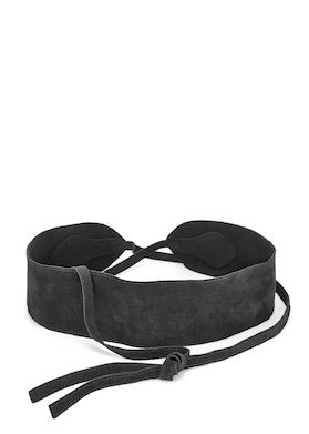 LASCANA Taillengürtel - schwarz
