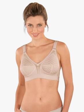 Sassa Podprsenka bez kostic - tělová