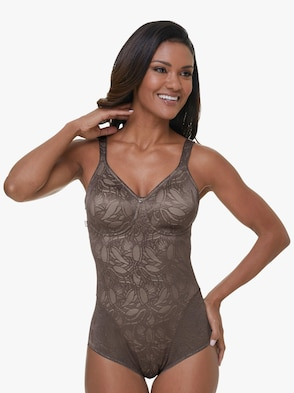 Body - taupe