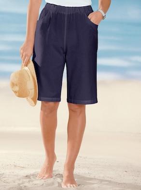 Bermuda - marine