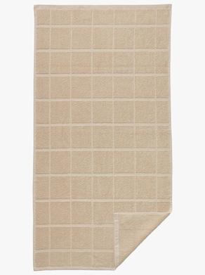 Handduk - sand