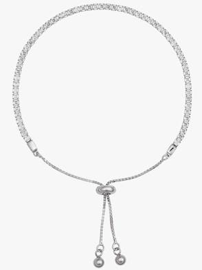 Armband - Silber 925