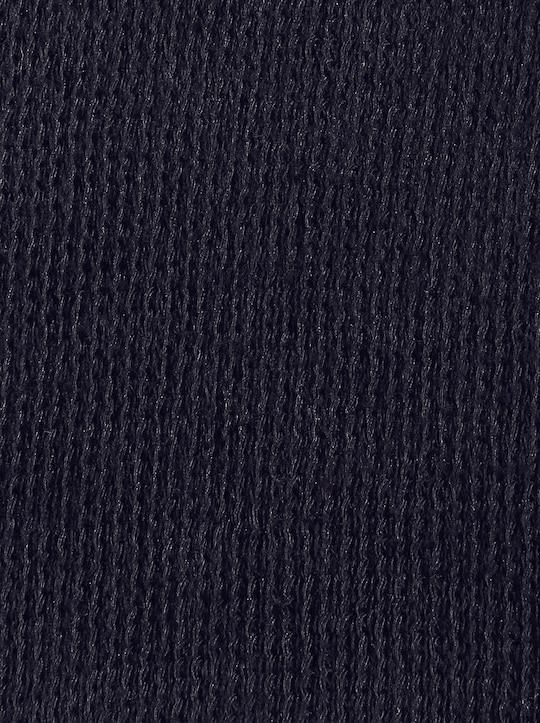 Camano Ponožky - černá