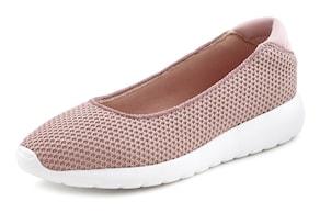 LASCANA Ballerina - rosa