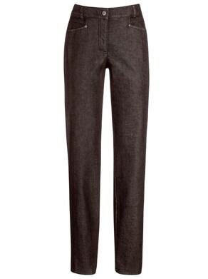Cosma Jeans - mokka