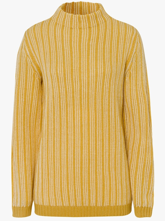 Pullover - kerrie