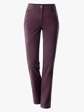 Collection L Jeans - bär