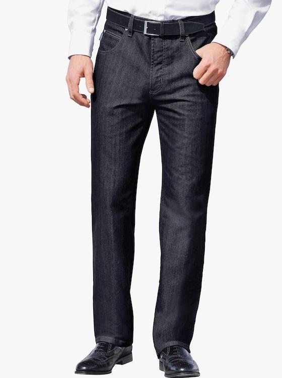 Pionier Jeans - dark blue