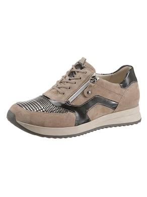 Waldläufer Sneaker - beige