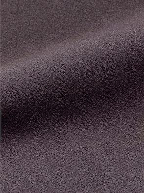 Strumpfhose - grafit