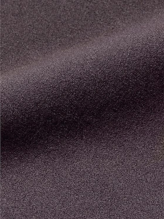 Esda Strumpfhose - grafit