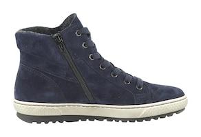 Gabor Sneaker - marine