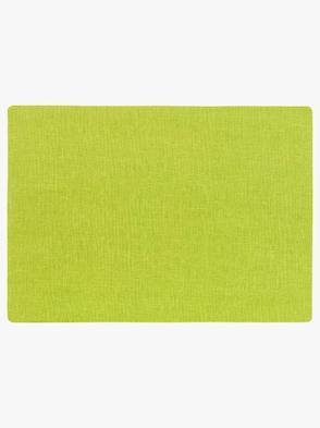 Tischdecke - apfelgrün