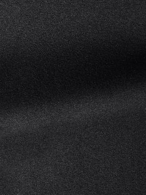 Söckchen - schwarz