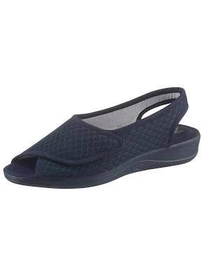 Sandale - marine