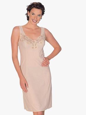 Unterkleid - haut