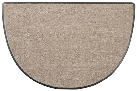 Salonloewe Fußmatte - sand