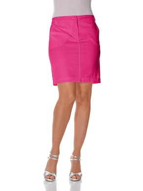 Linea Tesini Chinorock - pink