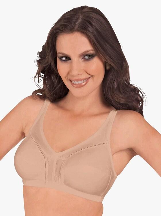 Viania Beha - huidkleur