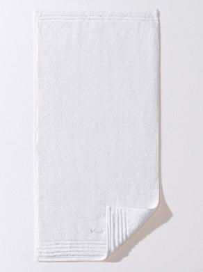 Vossen Handtuch - weiß