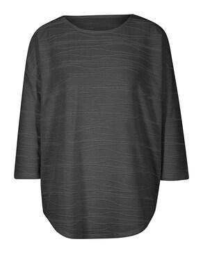 Rick Cardona Shirt - schwarz