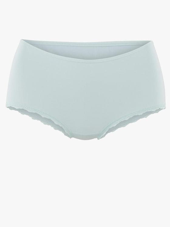 wäschepur Pants - mint