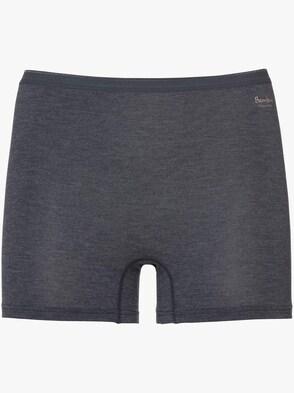 Speidel Pants - jeansblau-meliert