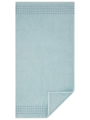 Vossen Handtuch - eisblau