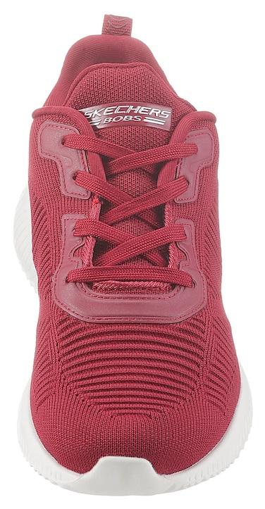 Skechers Sneaker - rot