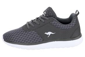 KangaROOS Sneaker - antraciet