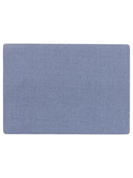 Tischwäsche - blau